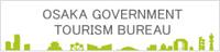 OSAKA GOVERMENT TOURISM BUREAU