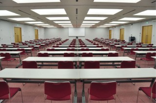会議室1004~1007