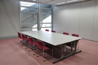 会議室1010