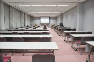 会議室1101~1102