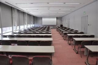 会議室801~802