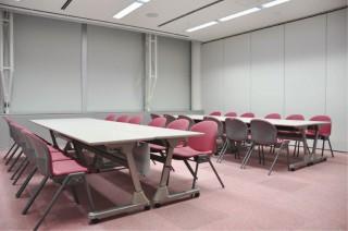 会議室1101
