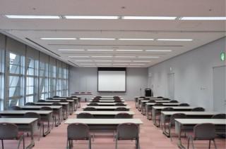 会議室701~702