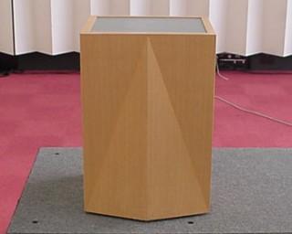 花台(10階会議室1001~3)