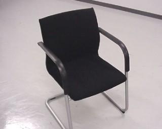 椅子(B)ステージ用