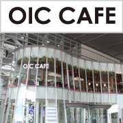 OICC CAFE