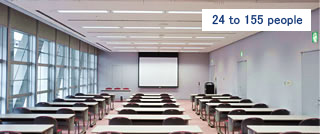 7F Conference Room