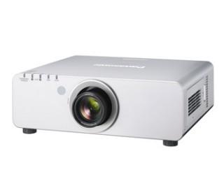 ビデオプロジェクター(J-Ⅱ)