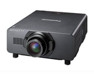ビデオプロジェクター(H)