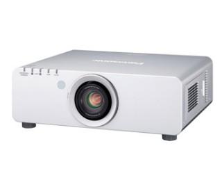 ビデオプロジェクター(F-Ⅱ)