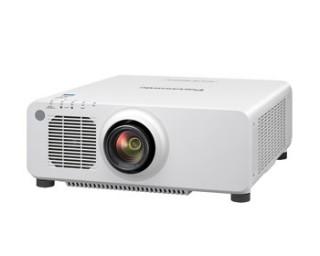 ビデオプロジェクター(F-Ⅲ)