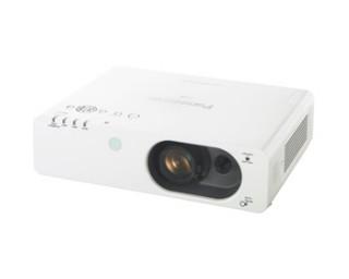 ビデオプロジェクター(G-Ⅱ)