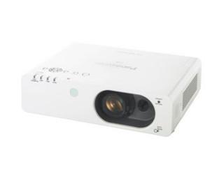ビデオプロジェクター(G-Ⅲ)