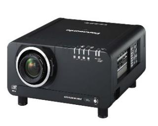 ビデオプロジェクター(D-Ⅲ)