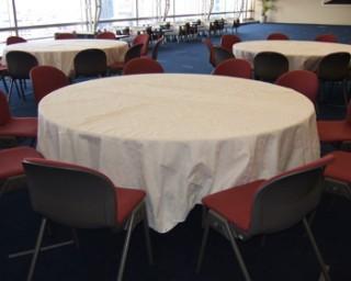 丸テーブル(大)